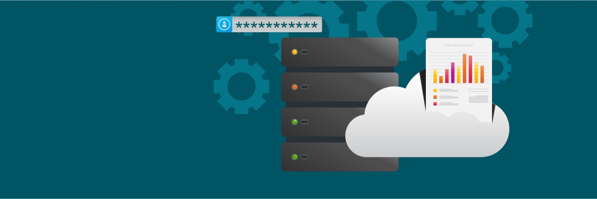 https://www.sequentur.com/wp-content/uploads/2020/09/Why-SMBs-need-Managed-Azure-header.jpg
