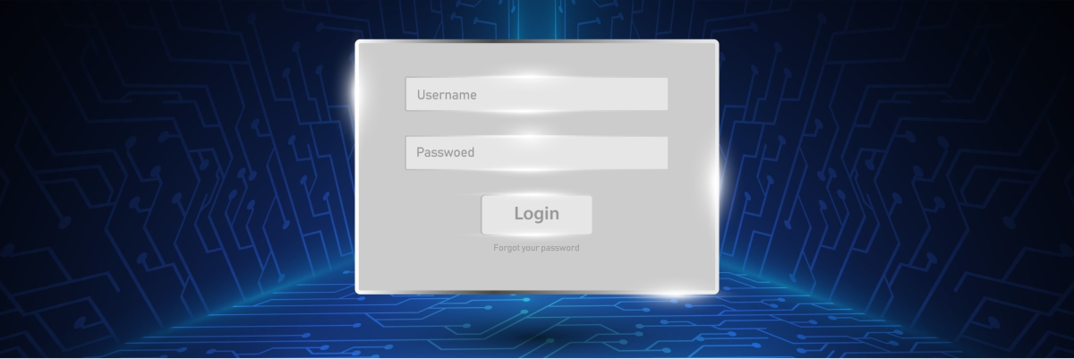 https://www.sequentur.com/wp-content/uploads/2020/09/blog_article_password-vs-passphrase-1.jpg