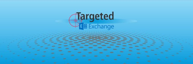 Exchange Servers Targeted with 0-Day Exploits