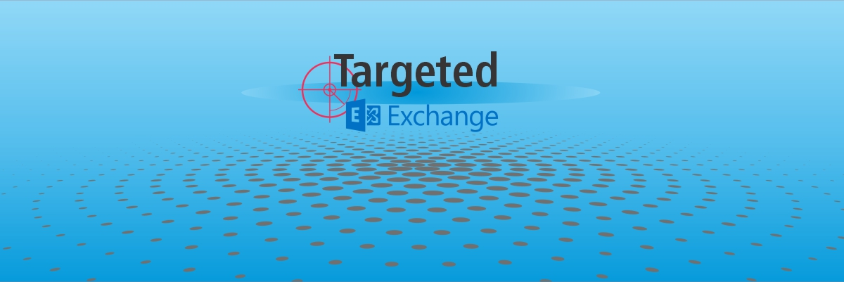 https://www.sequentur.com/wp-content/uploads/2021/03/Exchange-Servers-targeted-header-R.jpg