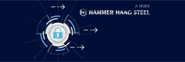 Hammer Haag and Managed IT Services