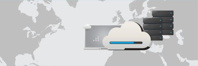 Backup and Disaster Recovery: Protect Your Business