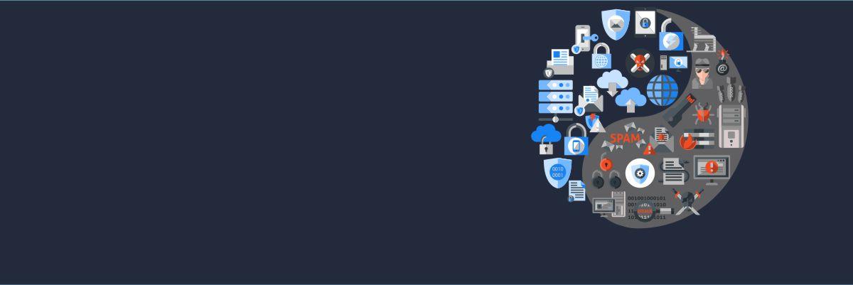https://www.sequentur.com/wp-content/uploads/2021/10/cybersecurity-realities-every-business-header.jpg